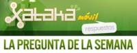 ¿Ayudaría la apertura de la fibra de Movistar a la expansión de la fibra en España? La pregunta de la semana
