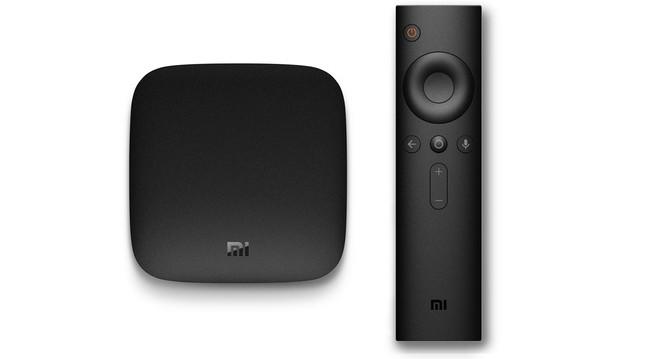 Por 47 euros puedes transformar tu vieja tele en (casi) un Smart TV con esta Xiaomi Mi TV Box