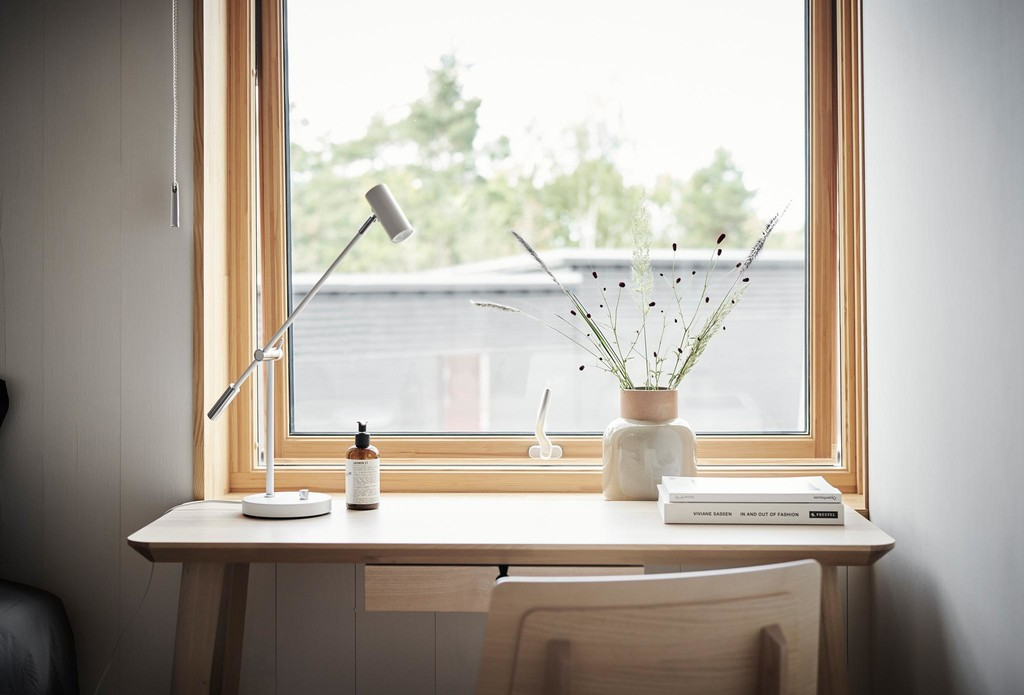 La semana decorativa: nos quedamos en casa, relajados y disfrutando de ella con estos sencillos tips