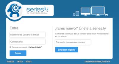 Los administradores de Series.ly, detenidos por la Policía Nacional española [Actualizado]