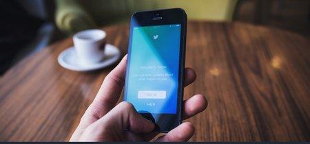 Cómo configurar Twitter para bloquear o denunciar abusos y amenazas