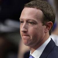 Estados Unidos demanda a Facebook por prácticas anticompetitivas: pide que se desvincule de Instagram y WhatsApp