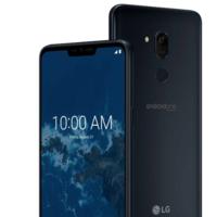 LG G7 One: el primer Android One de LG es un 'LG G7 Lite' con cámara sencilla y un cerebro de 2017