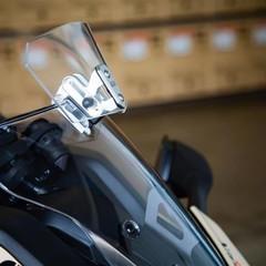 Foto 6 de 10 de la galería yamaha-niken-turbo en Motorpasion Moto