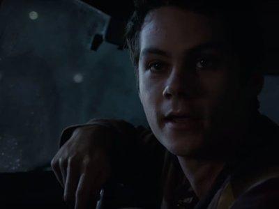 El tráiler de 'Teen Wolf' recupera a viejos conocidos de Beacon Hills para la temporada final