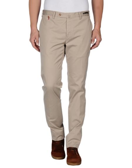 Pantaloni Torino 52