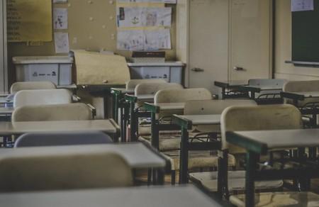 Vitoria cierra los colegios durante al menos 15 días, Madrid duplica contagios y muertos por coronavirus en las últimas 24 horas