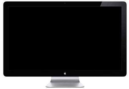 Confirman planes de fabricar televisión de Apple