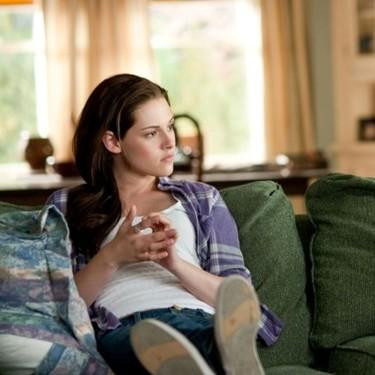 Si no superaste tu obsesión por «Crepúsculo», tenemos buenas noticias: la casa de Bella está a la venta (¿Preparamos la mudanza?)