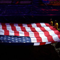 ¿Está perdiendo EEUU su Soft Power?