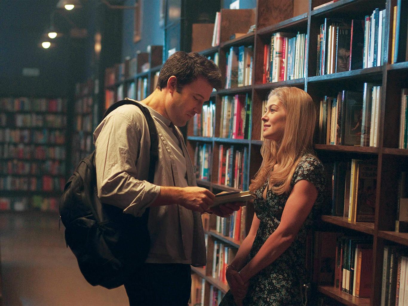 Peliculas Eroticas No Porno Para Ver En Pareja 17 películas de netflix para ver en pareja cuando ya no