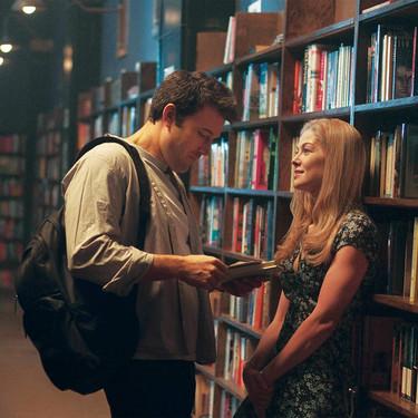 17 películas de Netflix para ver en pareja cuando ya no sabes qué ver en la televisión