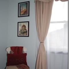 Foto 8 de 8 de la galería antes-y-despues-un-dormitorio-ochentero en Decoesfera