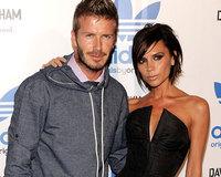 Los Beckham se unen a la moda de los cerdos mascota