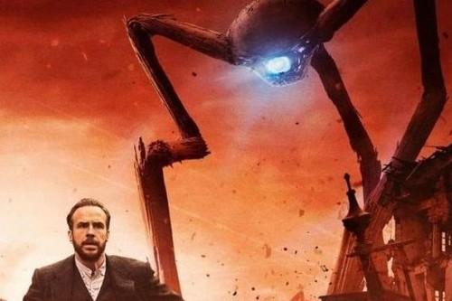 'La guerra de los mundos': cómo la nueva miniserie de BBC recupera la novela esencial de invasiones alienígenas