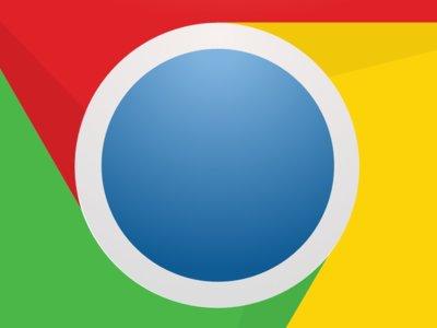 Chrome 53 pisará el acelerador a fondo en OS X/macOS a partir de septiembre