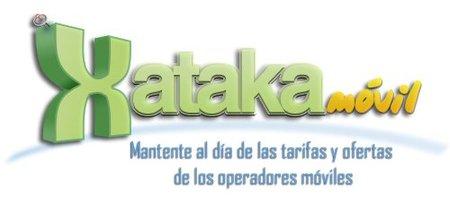 Todas las compañías y tarifas de operadores móviles en XatakaMóvil