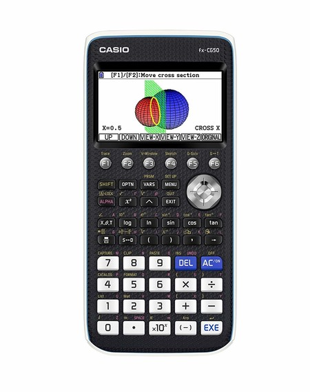 Casio23