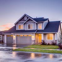 ¿Quieres conocer la calificación energética de tu casa? Ahora es posible gracias a Leroy Merlín