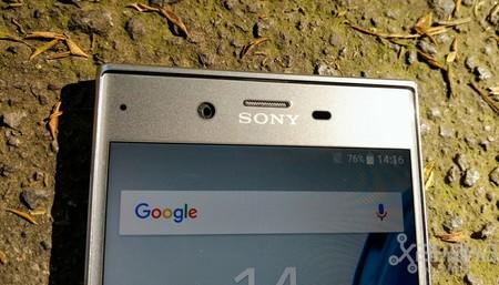 Sony Xperia Xz Analisis