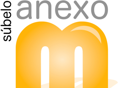 Anexo M, nuevo blog sobre la evolución del ADSL2+