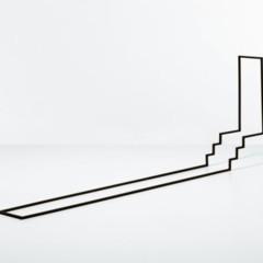 Foto 2 de 7 de la galería spaces-etc-minimalismo-tridimensional en Decoesfera
