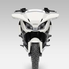 Foto 12 de 20 de la galería honda-vtx-1300-en-detalle en Motorpasion Moto