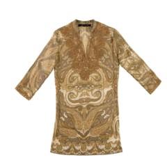 Foto 63 de 65 de la galería zara-primavera-verano-2011-los-mejores-vestidos-de-moda en Trendencias