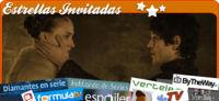 Estrellas Invitadas (288): Cambios de actores, polémica en poniente y el final de 'Mad Men'