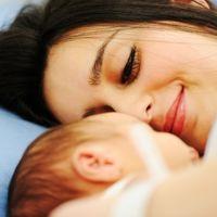 Tener un parto vaginal después de una cesárea puede ser tan seguro como una segunda cesárea: estudio