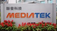 MediaTek lo confirma: sus chips MT6732 y MT6752 de 64 bits serán Cortex A53 con LTE