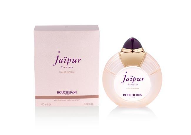 Jaipur Bracelet Boucheron