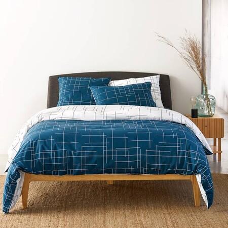 Ropa de cama con descuento