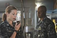 Mediaset adquiere 'Last Resort', la nueva serie de Shawn Ryan