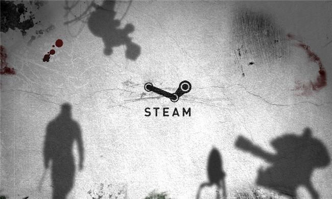 steam préstamos