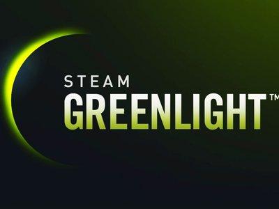 Se acabó Steam Greenlight: Valve ya no recibe solicitudes y Steam Direct arranca el 13 de junio