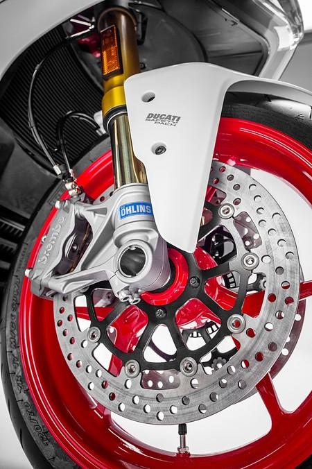 Ducati Supersport 2017 009