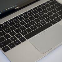 El primer producto cancelado de Huawei por el bloqueo de los EEUU será el nuevo portátil Matebook, según la CNBC