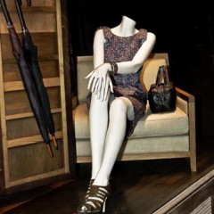 Foto 3 de 14 de la galería fashions-night-out-impresiones-y-fotografias en Trendencias