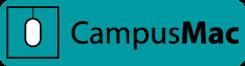 Pre-Inscripciones para la CampusMac
