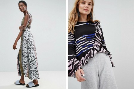 asos made in kenya 2018