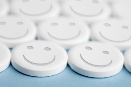 Las personas optimistas tienen corazones más saludables