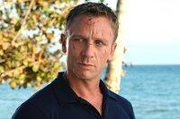 Daniel Craig apuesta por un James Bond negro