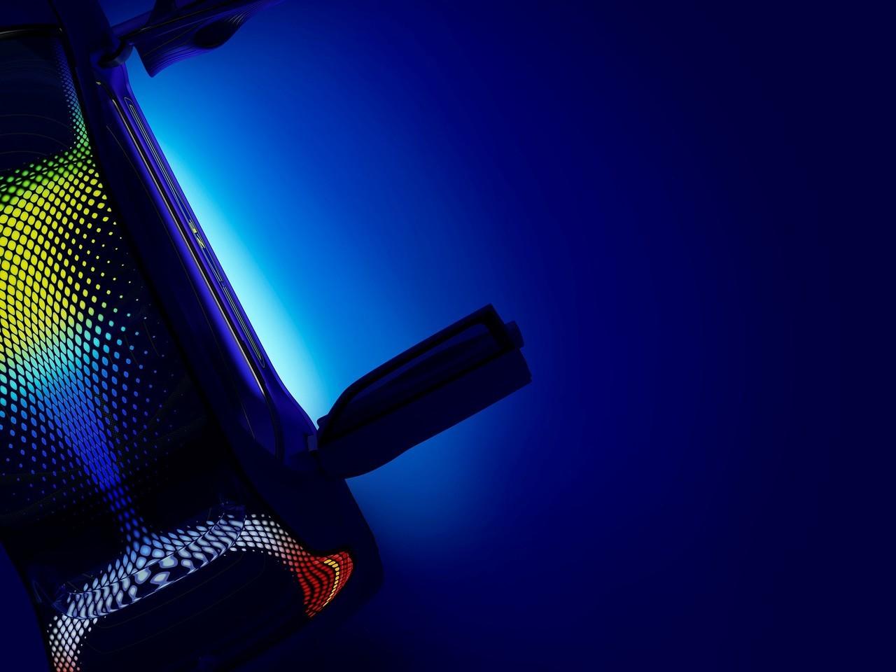 Foto de Renault Twin Z concept-car (22/43)