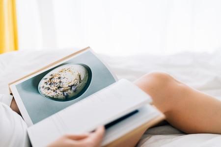 Los mejores libros de batch cooking con recetas saludables
