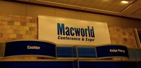Rumorología para la Macworld Expo 2009
