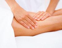 Existen distintos tipos de masajes anticelulíticos manuales: reductores y alisantes