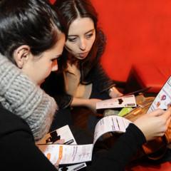 Foto 38 de 40 de la galería premios-xataka-2011 en Xataka