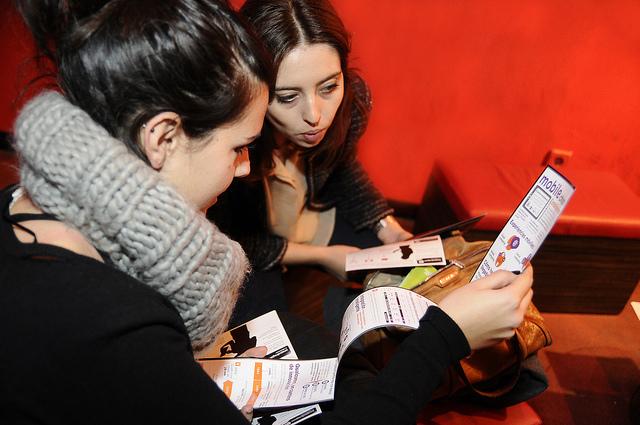 Foto de Premios Xataka 2011 (38/40)