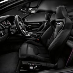 Foto 4 de 5 de la galería bmw-m4-coupe-competition-package en Motorpasión